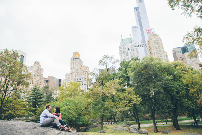 SHARON-LAWRENCE-NYC-ENGAGEMENT-CYNTHIACHUNG-0123