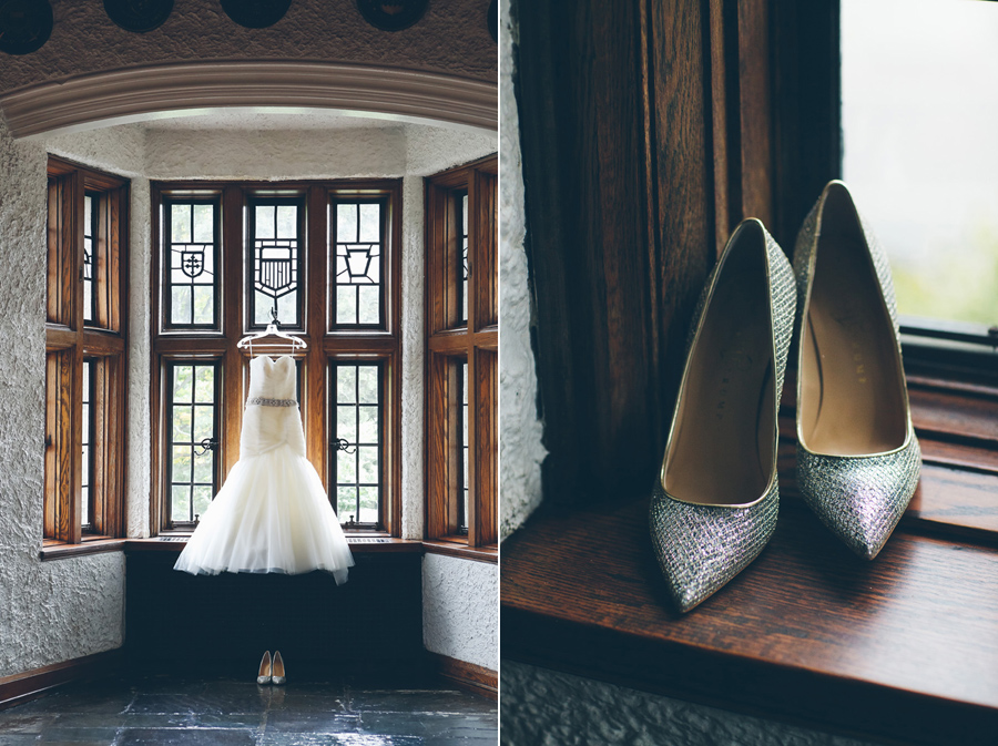 RUTH-BLAKE-WEDDING-PHILADELPHIA-CYNTHIACHUNG-BLOG-0001