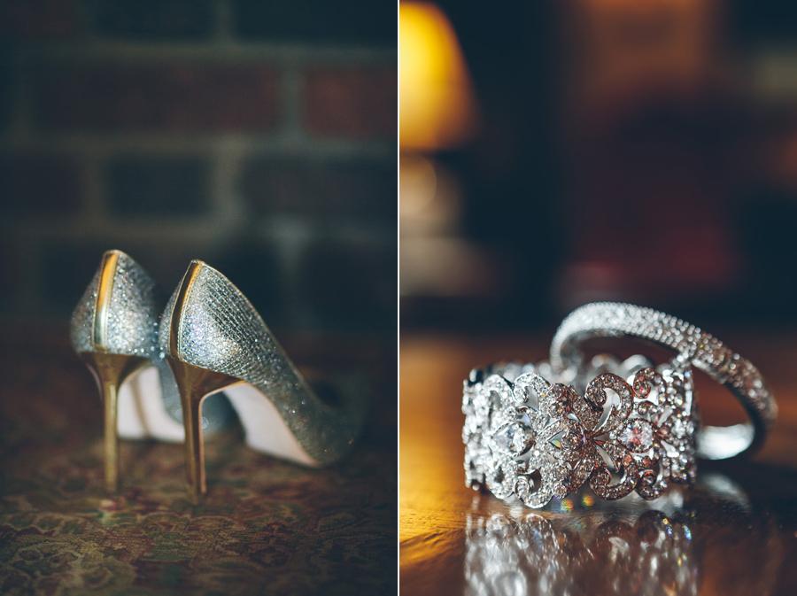 RUTH-BLAKE-WEDDING-PHILADELPHIA-CYNTHIACHUNG-BLOG-0002
