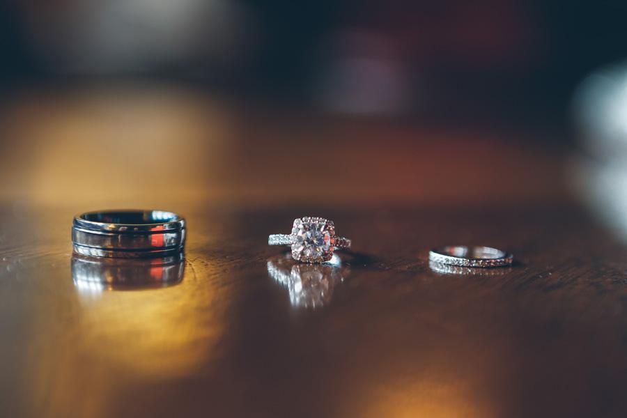RUTH-BLAKE-WEDDING-PHILADELPHIA-CYNTHIACHUNG-BLOG-0003