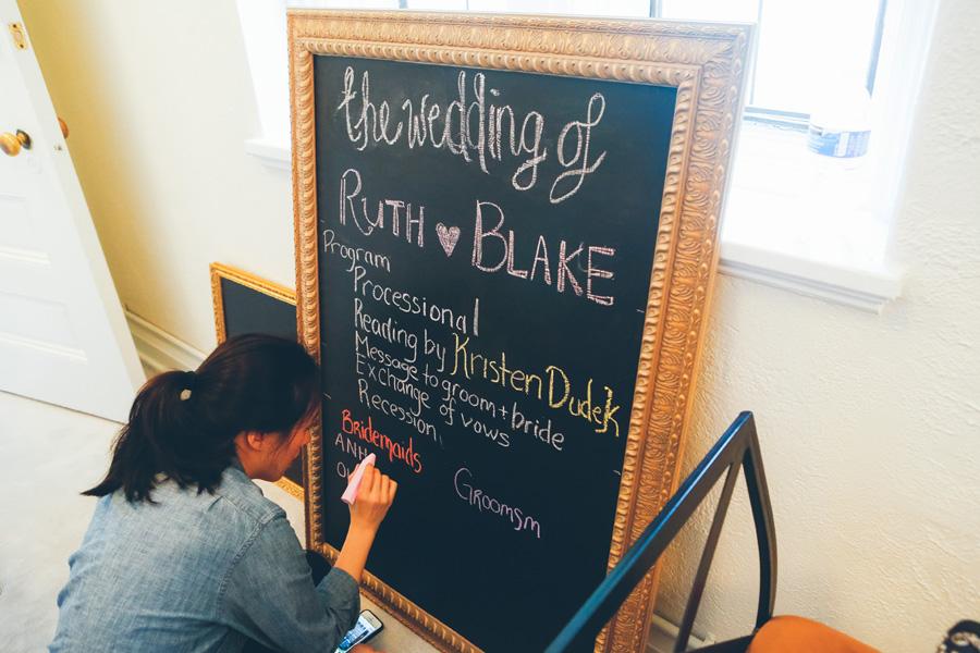 RUTH-BLAKE-WEDDING-PHILADELPHIA-CYNTHIACHUNG-BLOG-0009