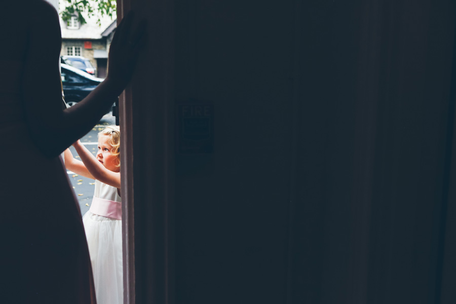 RUTH-BLAKE-WEDDING-PHILADELPHIA-CYNTHIACHUNG-BLOG-0013