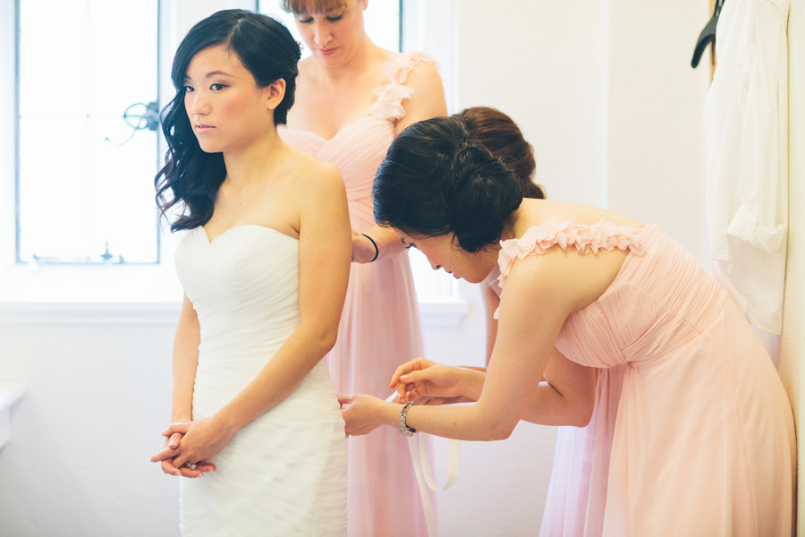 RUTH-BLAKE-WEDDING-PHILADELPHIA-CYNTHIACHUNG-BLOG-0016