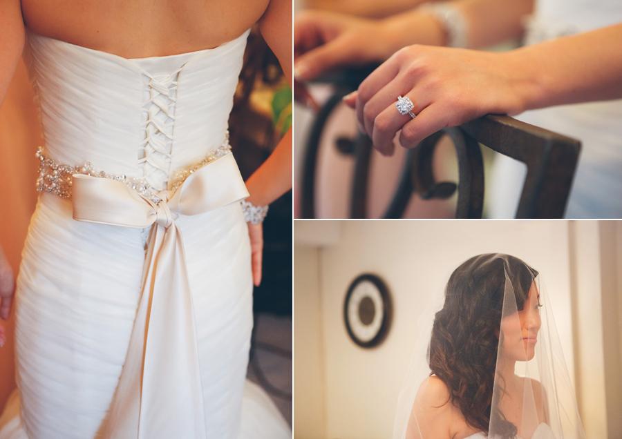 RUTH-BLAKE-WEDDING-PHILADELPHIA-CYNTHIACHUNG-BLOG-0006