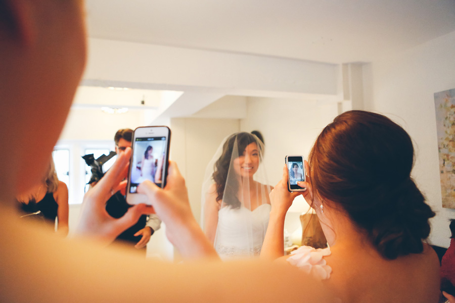 RUTH-BLAKE-WEDDING-PHILADELPHIA-CYNTHIACHUNG-BLOG-0017