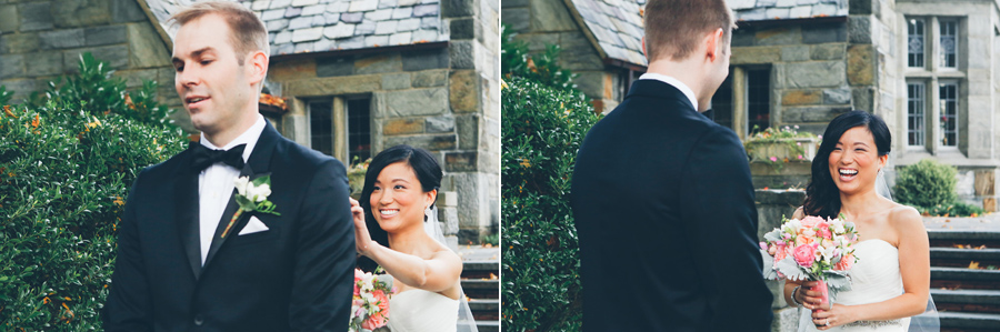 RUTH-BLAKE-WEDDING-PHILADELPHIA-CYNTHIACHUNG-BLOG-0018