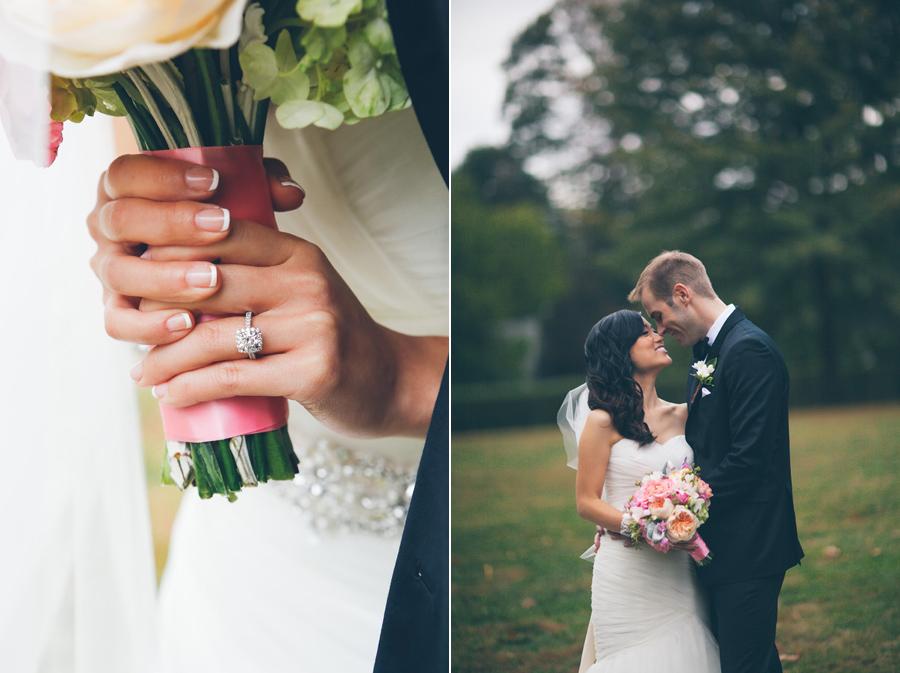 RUTH-BLAKE-WEDDING-PHILADELPHIA-CYNTHIACHUNG-BLOG-0019