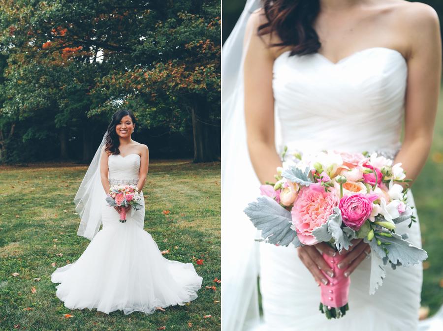 RUTH-BLAKE-WEDDING-PHILADELPHIA-CYNTHIACHUNG-BLOG-0020