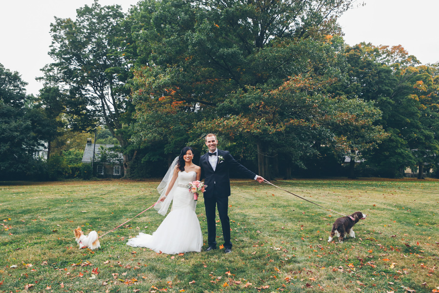RUTH-BLAKE-WEDDING-PHILADELPHIA-CYNTHIACHUNG-BLOG-0022