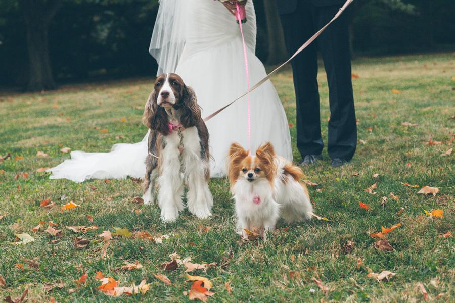 RUTH-BLAKE-WEDDING-PHILADELPHIA-CYNTHIACHUNG-BLOG-0023