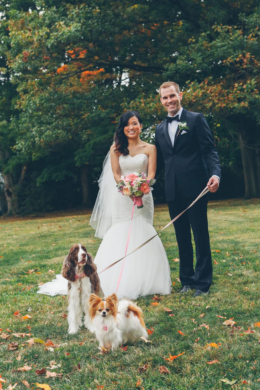 RUTH-BLAKE-WEDDING-PHILADELPHIA-CYNTHIACHUNG-BLOG-0024