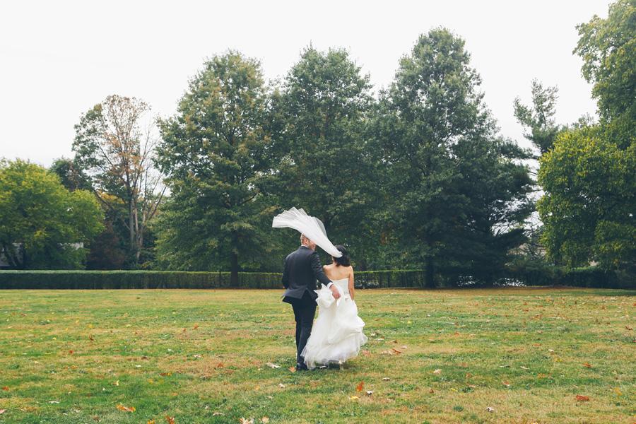 RUTH-BLAKE-WEDDING-PHILADELPHIA-CYNTHIACHUNG-BLOG-0025