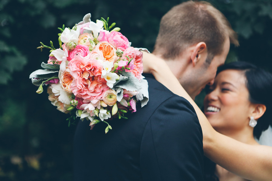 RUTH-BLAKE-WEDDING-PHILADELPHIA-CYNTHIACHUNG-BLOG-0034