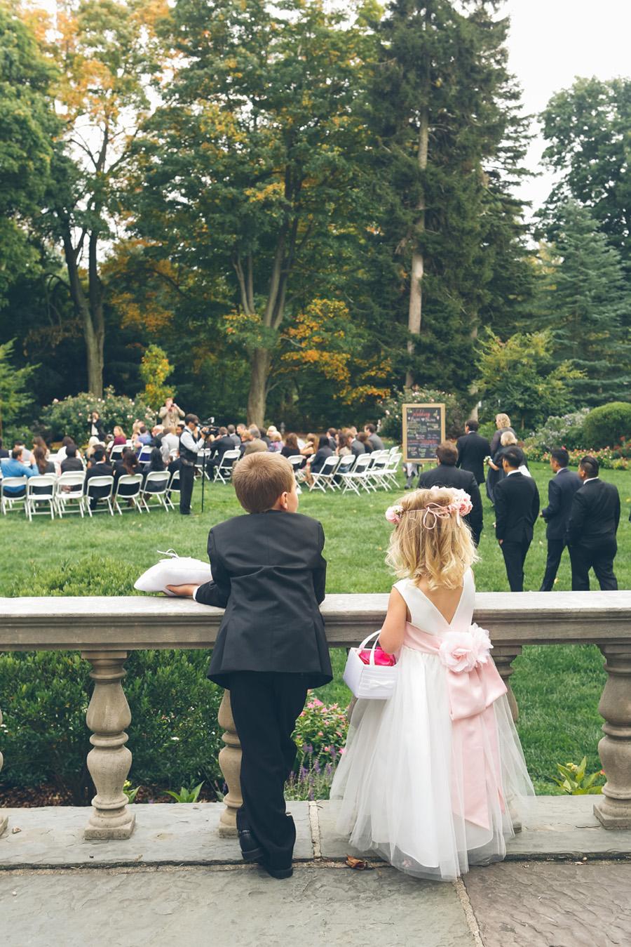 RUTH-BLAKE-WEDDING-PHILADELPHIA-CYNTHIACHUNG-BLOG-0035