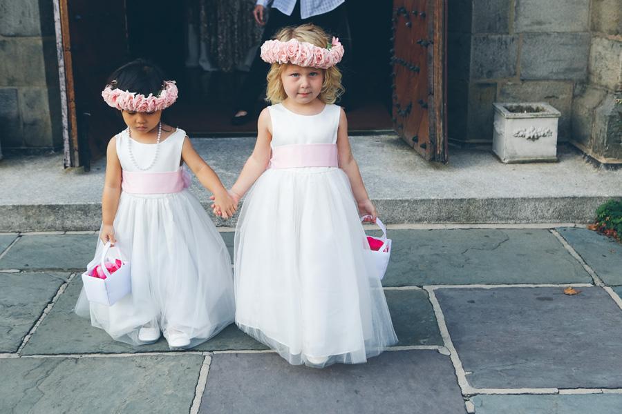 RUTH-BLAKE-WEDDING-PHILADELPHIA-CYNTHIACHUNG-BLOG-0039