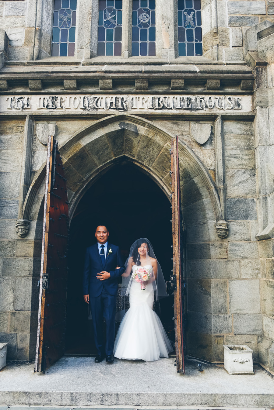 RUTH-BLAKE-WEDDING-PHILADELPHIA-CYNTHIACHUNG-BLOG-0040