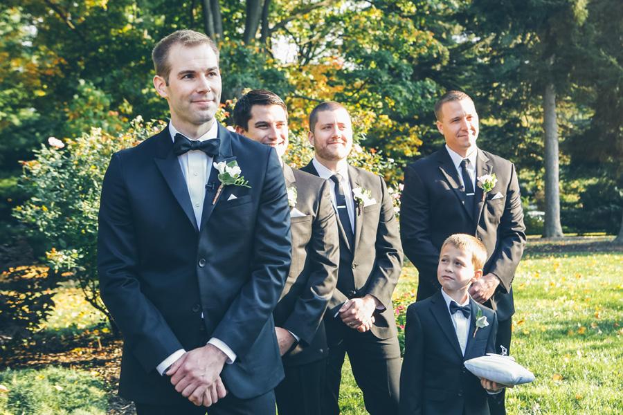 RUTH-BLAKE-WEDDING-PHILADELPHIA-CYNTHIACHUNG-BLOG-0041