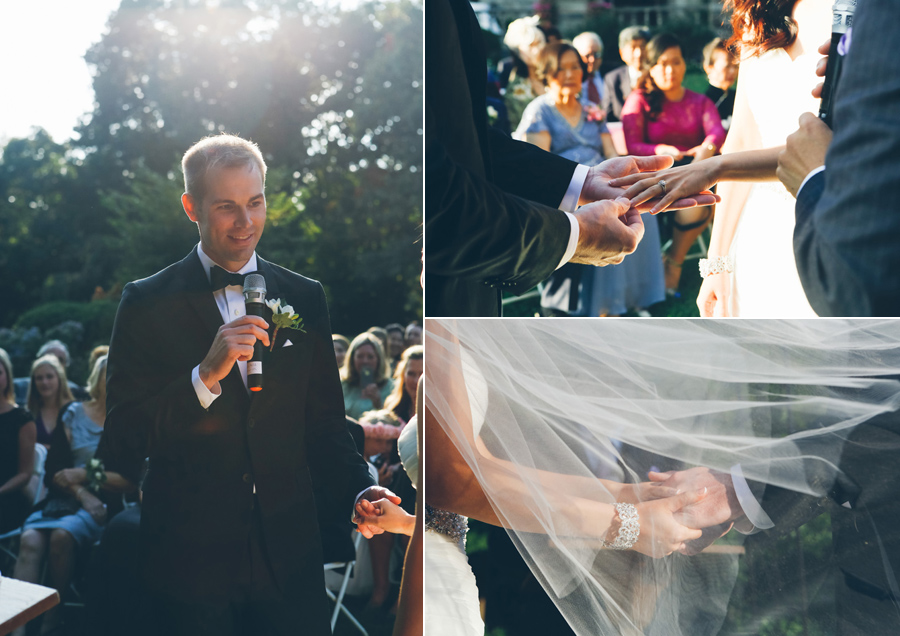 RUTH-BLAKE-WEDDING-PHILADELPHIA-CYNTHIACHUNG-BLOG-0042