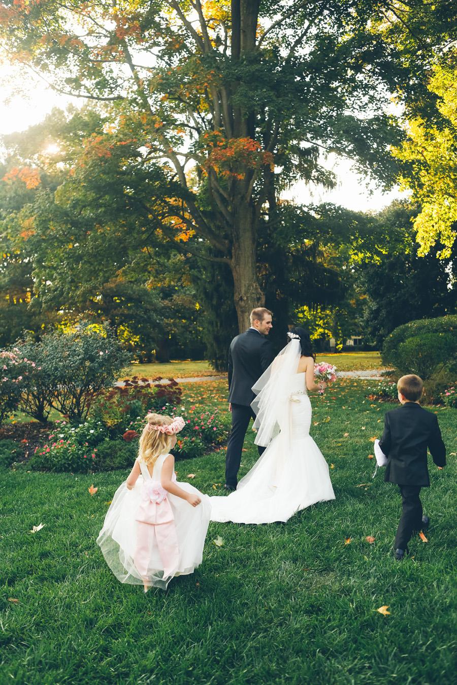 RUTH-BLAKE-WEDDING-PHILADELPHIA-CYNTHIACHUNG-BLOG-0043