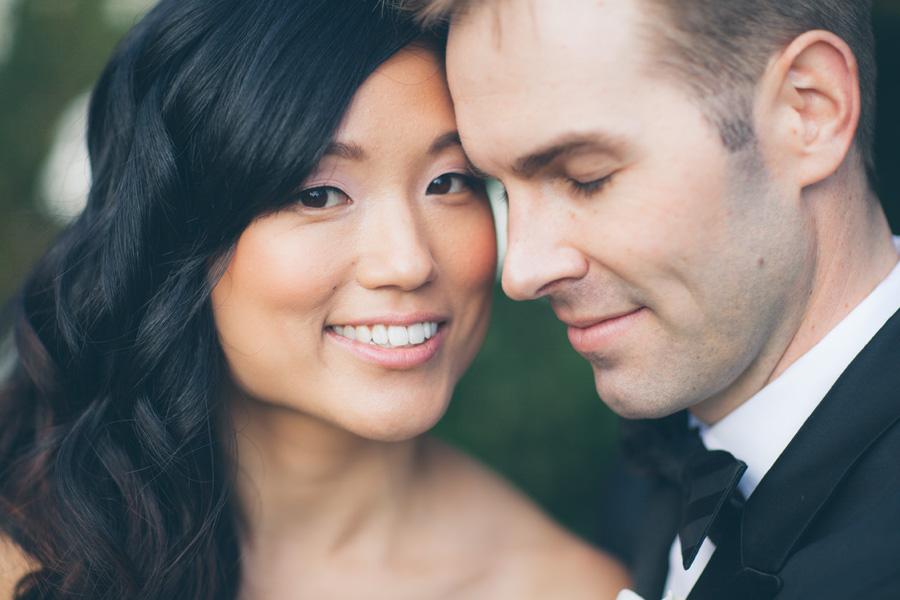 RUTH-BLAKE-WEDDING-PHILADELPHIA-CYNTHIACHUNG-BLOG-0058