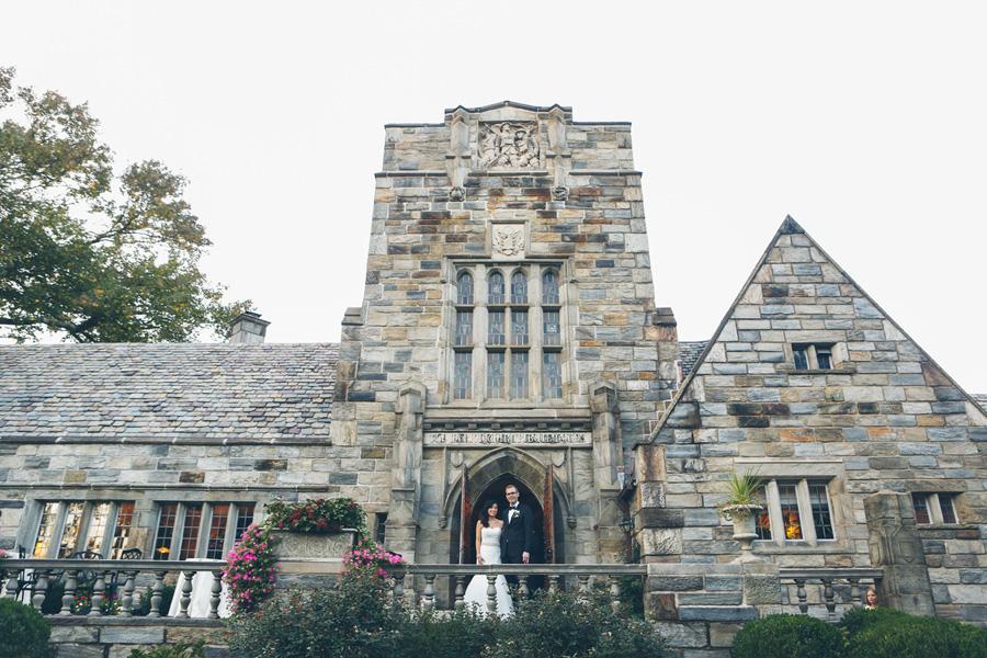 RUTH-BLAKE-WEDDING-PHILADELPHIA-CYNTHIACHUNG-BLOG-0059