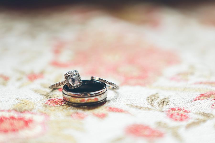 RUTH-BLAKE-WEDDING-PHILADELPHIA-CYNTHIACHUNG-BLOG-0045