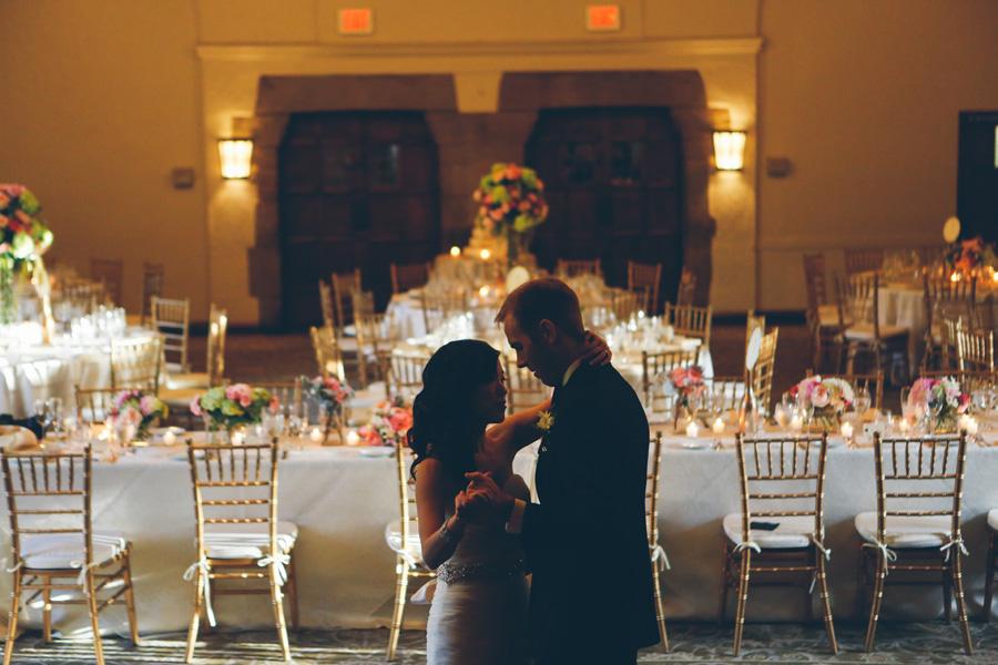 RUTH-BLAKE-WEDDING-PHILADELPHIA-CYNTHIACHUNG-BLOG-0052