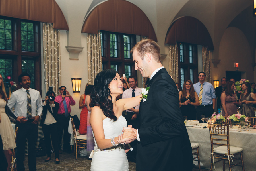 RUTH-BLAKE-WEDDING-PHILADELPHIA-CYNTHIACHUNG-BLOG-0053
