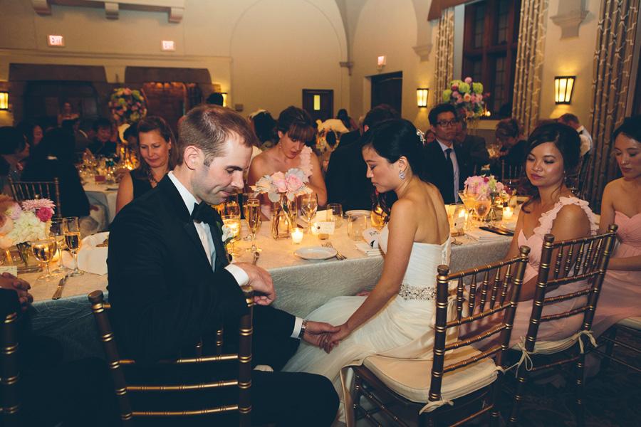 RUTH-BLAKE-WEDDING-PHILADELPHIA-CYNTHIACHUNG-BLOG-0054