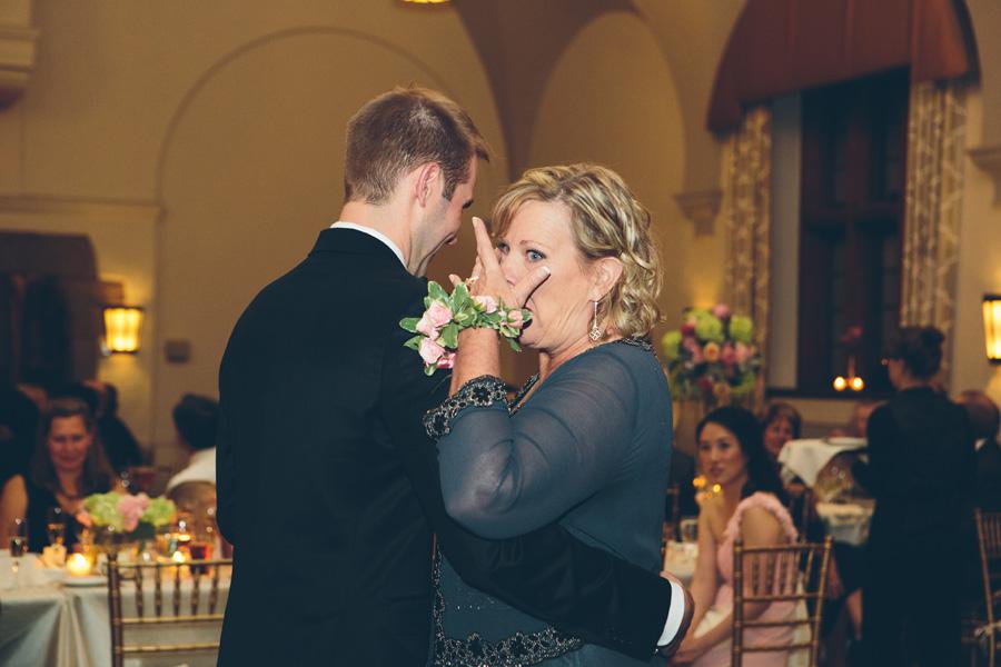RUTH-BLAKE-WEDDING-PHILADELPHIA-CYNTHIACHUNG-BLOG-0056