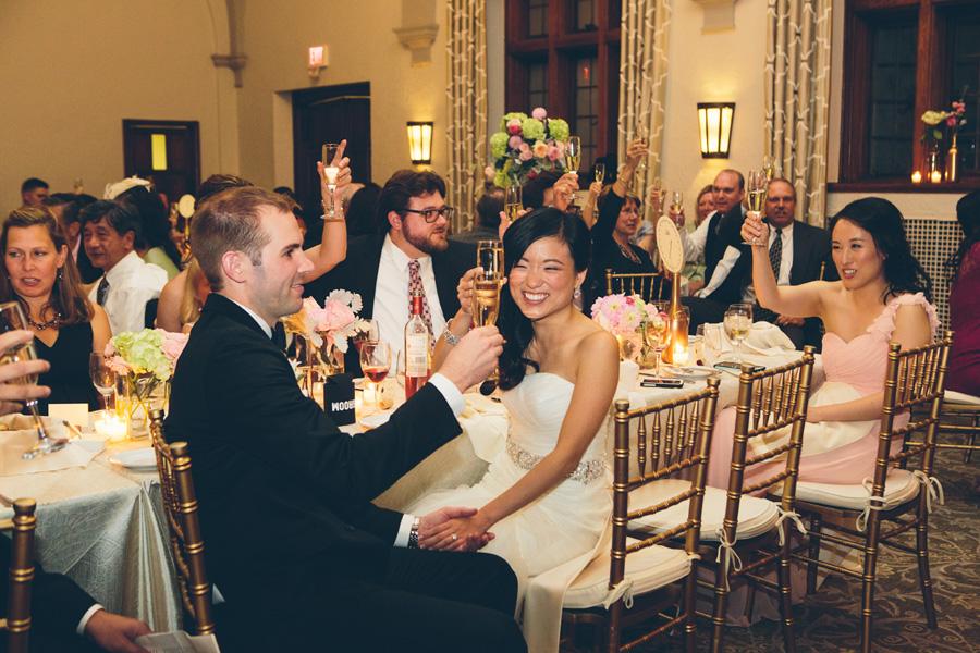 RUTH-BLAKE-WEDDING-PHILADELPHIA-CYNTHIACHUNG-BLOG-0057