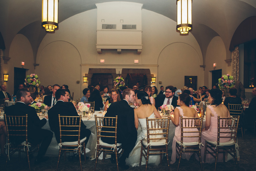 RUTH-BLAKE-WEDDING-PHILADELPHIA-CYNTHIACHUNG-BLOG-0055