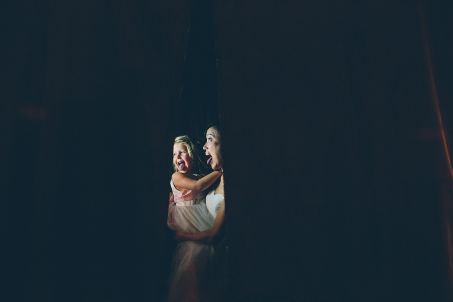 RUTH-BLAKE-WEDDING-PHILADELPHIA-CYNTHIACHUNG-BLOG-0065