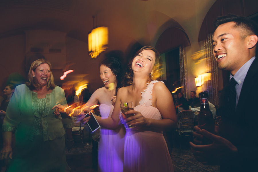 RUTH-BLAKE-WEDDING-PHILADELPHIA-CYNTHIACHUNG-BLOG-0067