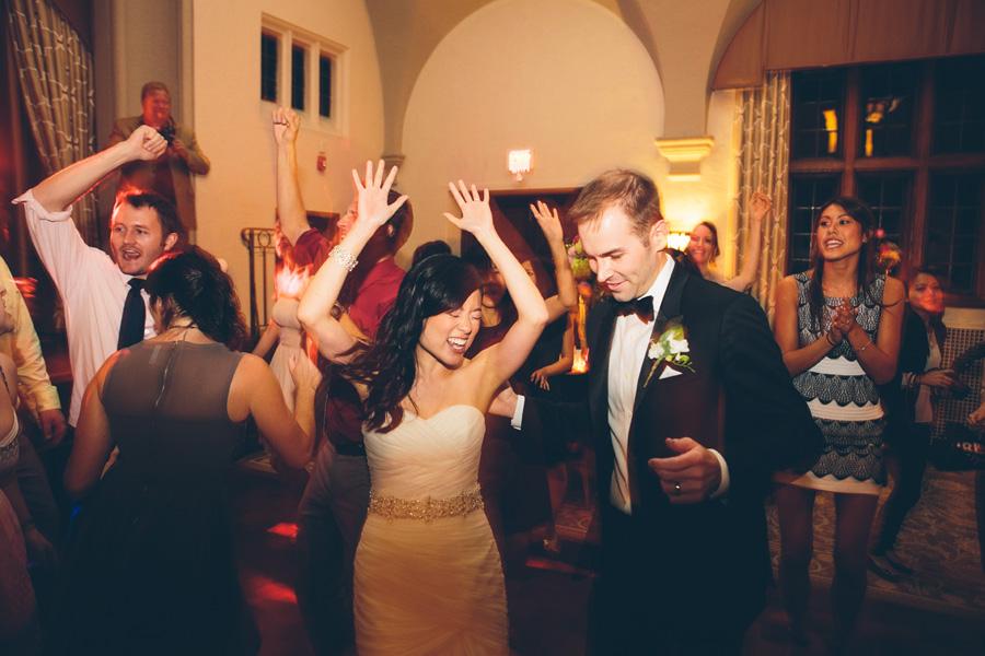 RUTH-BLAKE-WEDDING-PHILADELPHIA-CYNTHIACHUNG-BLOG-0069