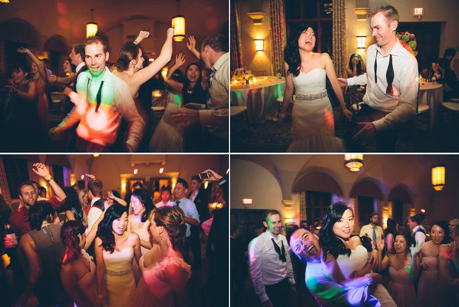 RUTH-BLAKE-WEDDING-PHILADELPHIA-CYNTHIACHUNG-BLOG-0073