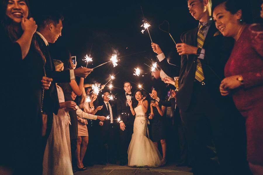 RUTH-BLAKE-WEDDING-PHILADELPHIA-CYNTHIACHUNG-BLOG-0077