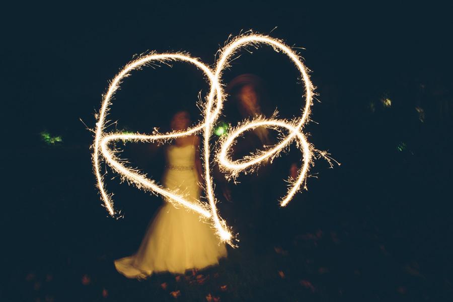 RUTH-BLAKE-WEDDING-PHILADELPHIA-CYNTHIACHUNG-BLOG-0079
