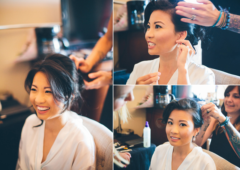 HA&MARK-WEDDING-NYC-CYNTHIACHUNG-0005
