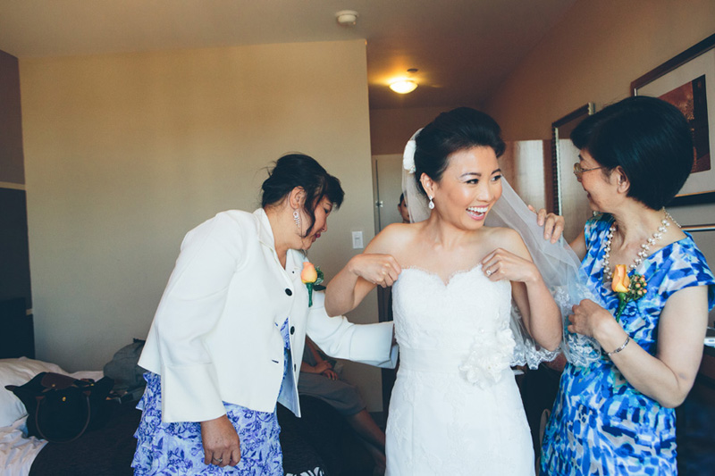 HA&MARK-WEDDING-NYC-CYNTHIACHUNG-0007