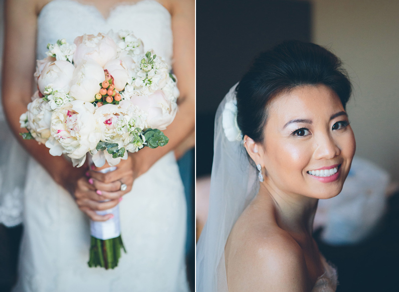 HA&MARK-WEDDING-NYC-CYNTHIACHUNG-0009