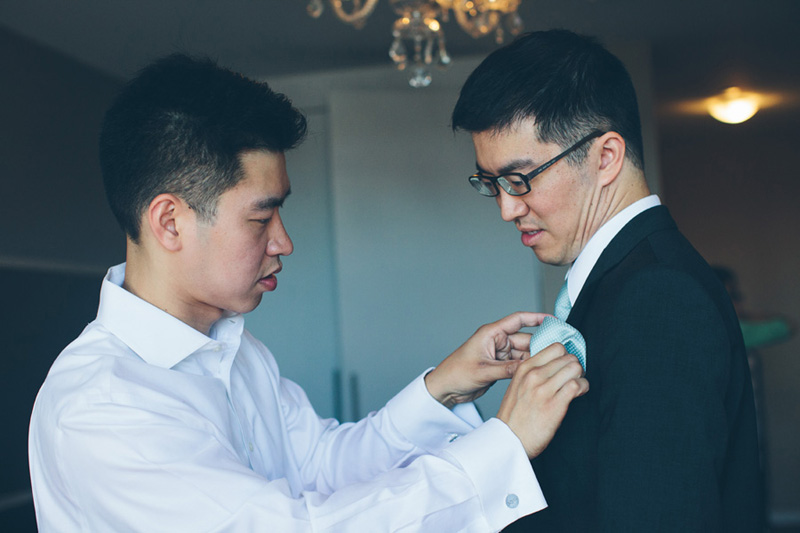 HA&MARK-WEDDING-NYC-CYNTHIACHUNG-0022
