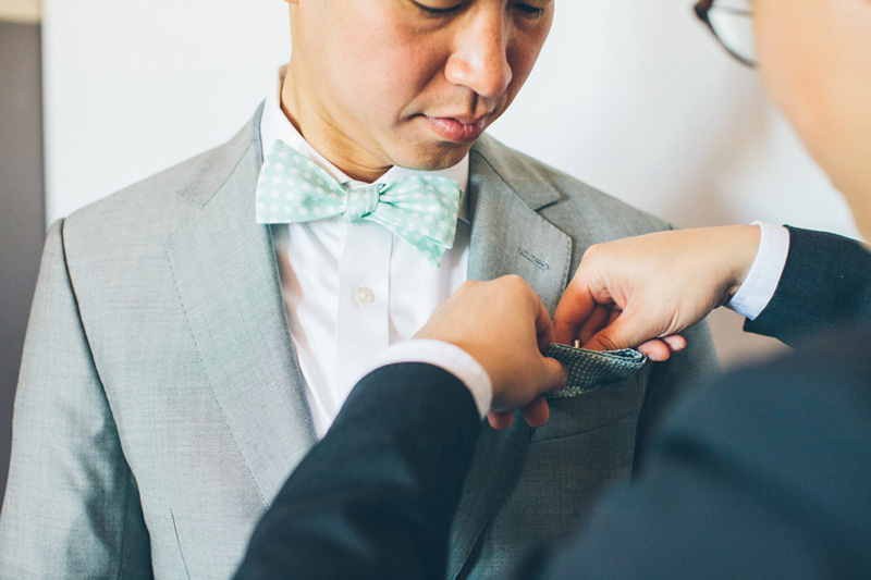 HA&MARK-WEDDING-NYC-CYNTHIACHUNG-0023