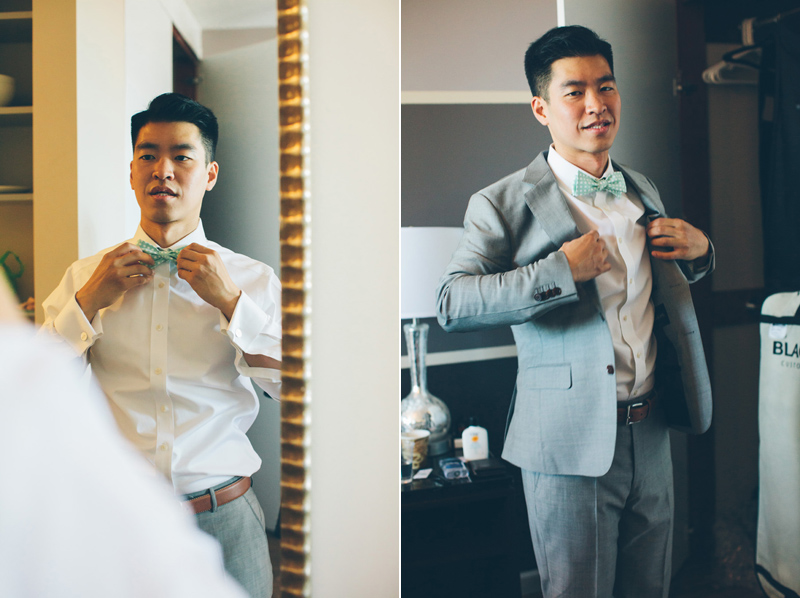 HA&MARK-WEDDING-NYC-CYNTHIACHUNG-0024