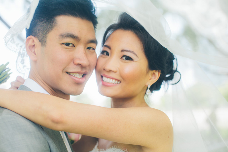 HA&MARK-WEDDING-NYC-CYNTHIACHUNG-0043