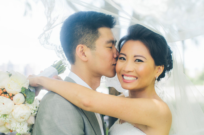 HA&MARK-WEDDING-NYC-CYNTHIACHUNG-0044