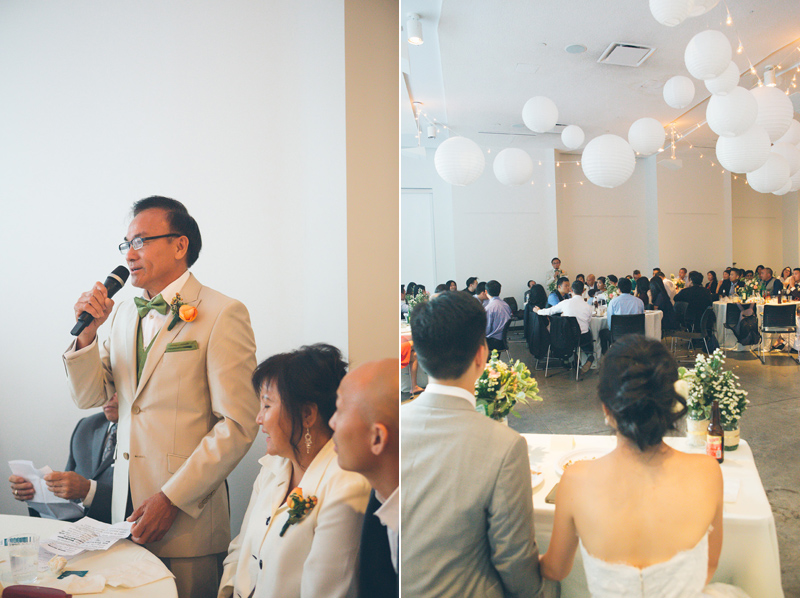 HA&MARK-WEDDING-NYC-CYNTHIACHUNG-0072