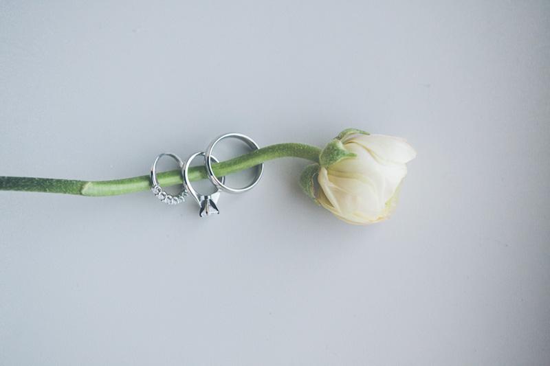 ALICE-JASON-WEDDING-BLOG-CYNTHIACHUNG-0001