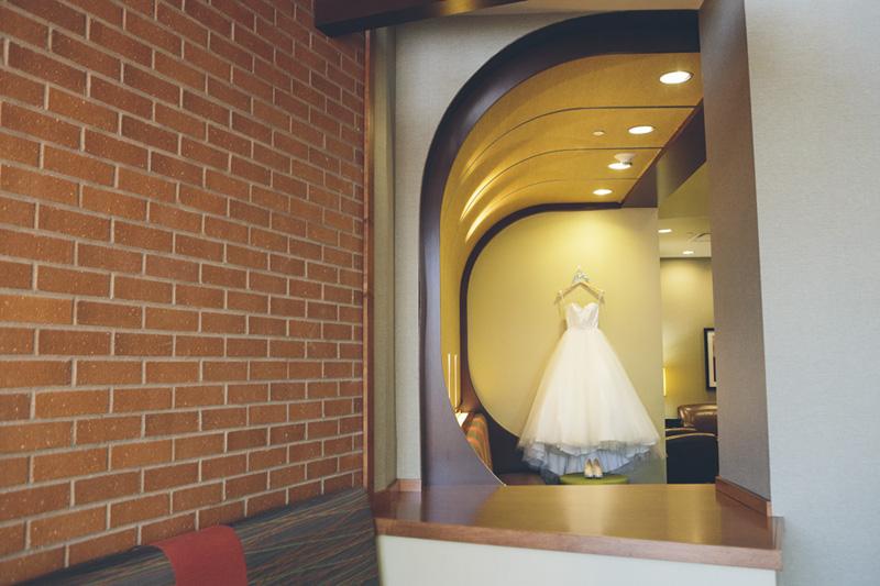 ALICE-JASON-WEDDING-BLOG-CYNTHIACHUNG-0007