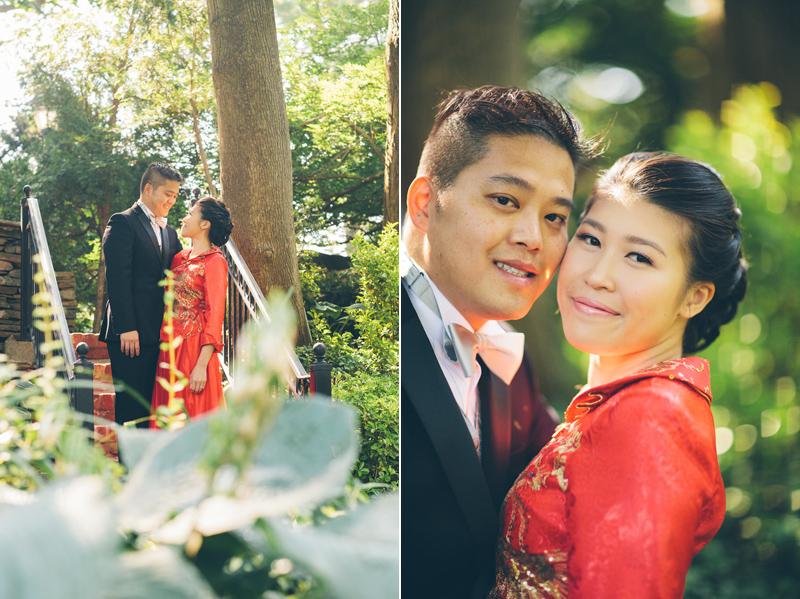 ALICE-JASON-WEDDING-BLOG-CYNTHIACHUNG-0011